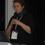 Dr. Neringa Burokienė, VU MF
