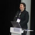Prof. dr. Lina Jaruševičienė, LSMU
