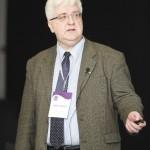 Dr. Valerijs Valdmanis, Latvijos kaimo vietovių šeimos medicinos asociacija, valdybos narys