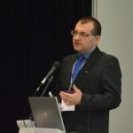 Prof. dr. Vytautas Kasiulevičius, VU MF